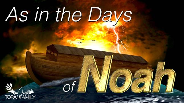 As-in-the-Days-of-Noah-4.001-1