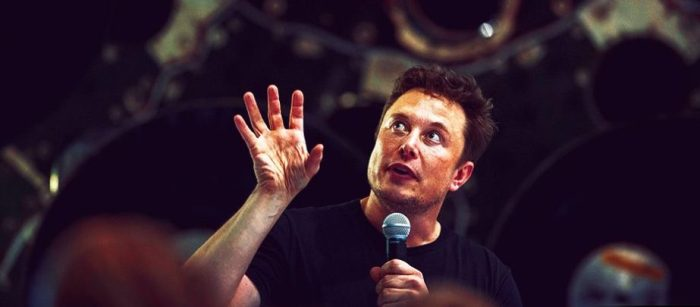 neuralink-founder-elon-musk-ai-beast-implantable-microchip-human-brain-2020-933x445.jpg