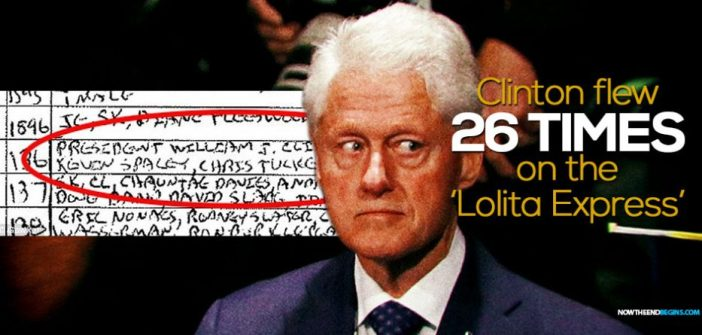 https://armageddonandbeyond.files.wordpress.com/2019/07/slick-willy-bill-clinton-jeffrey-epstein-lolita-express-orgy-island-visited-26-times-pedophile-ring-pizzagate-q-933x445.jpg?resize=702%2C335