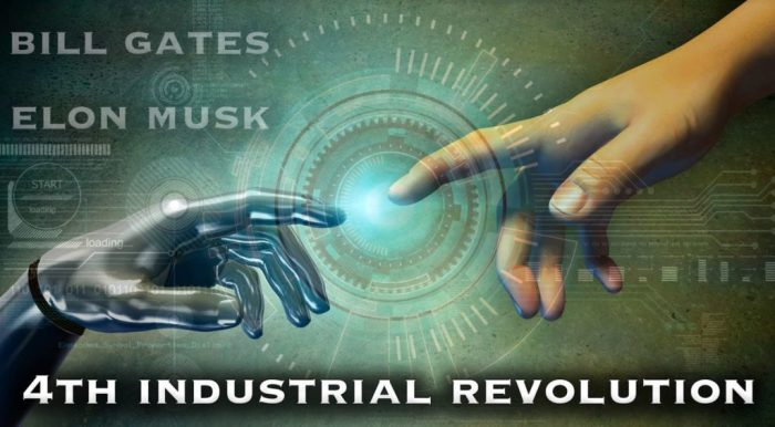 a-disturbing-glimpse-into-the-future-bill-gates-elon-musk-the-4th-industrial-revolution-activist-post.jpg