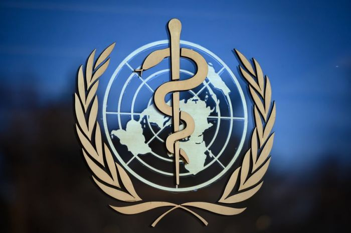 FILES-US-UN-HEALTH-VIRUS-WHO-DIPLOMACY