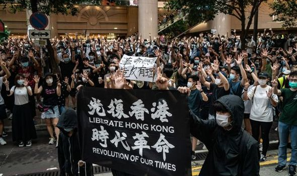 Hong-Kong-protests-1307534