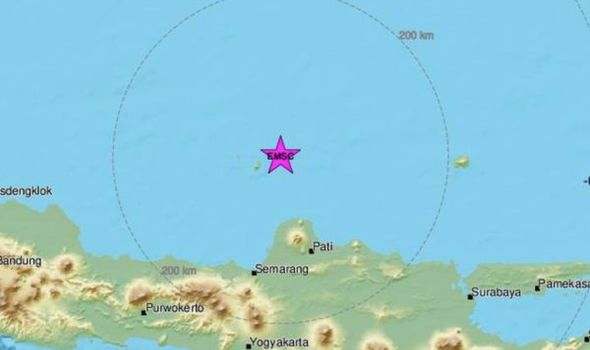 Indonesia-earthquake-A-huge-6-6-magnitude-quake-struck-the-Java-coast-1305984-1