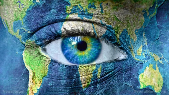 Planet-Earth-Blue-Human-Eye-Elements-1.jpg