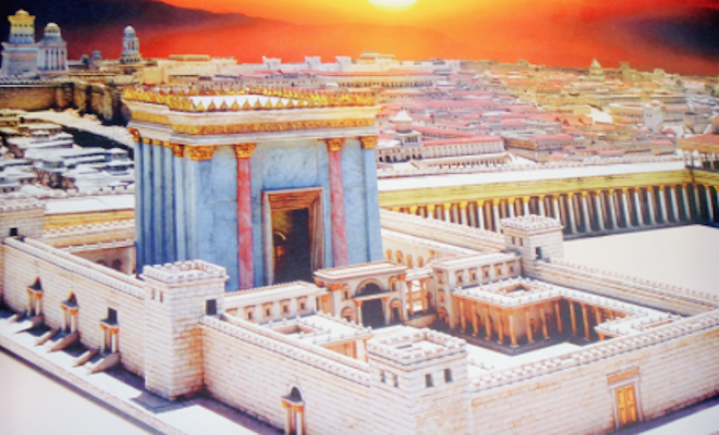 Third-temple-Shot-2018-03-27-at-5.46.08-PM