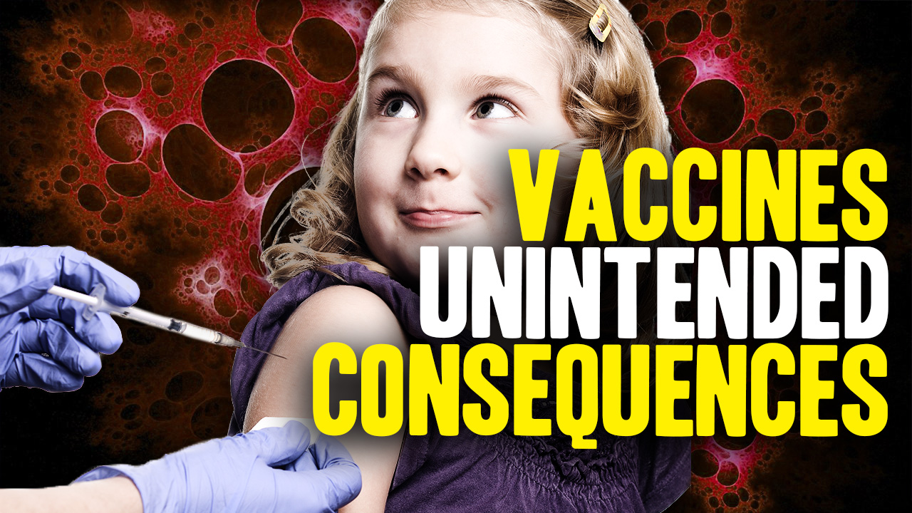 T2017-HRR-Vaccines-unintended-consequences